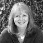 NLP Coaching | Mary Gregory